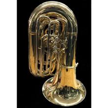 Eastman EBC836 CC Tuba