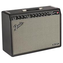 Fender® DELUXE REVERB® TONE MASTER®
