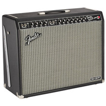 Fender® TWIN REVERB® TONE MASTER®