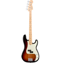 FENDER® AMERICAN PROFESSIONAL PRECISION BASS®