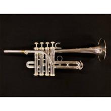 Shires 9G Piccolo Trumpet