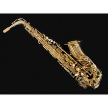 Eastman EAS451 Alto Saxophone