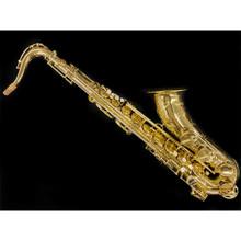Eastman ETS650 Tenor Saxophone