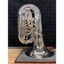 Eastman EBC632S C Tuba