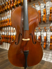 Eastman Rudoulf Doetsch VC701 Cello