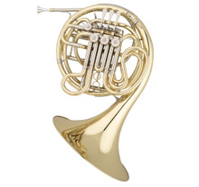 Eastman EFH462 French Horn