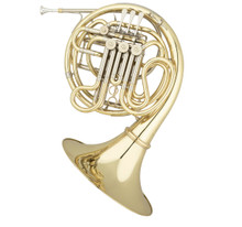 Eastman EFH682D Double French Horn