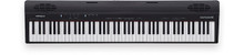 Roland GO:PIANO 88 keys