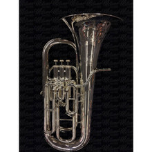 Eastman Model EEP526S Euphonium