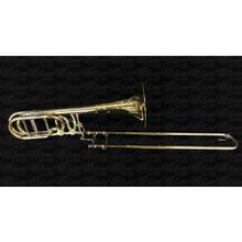 Shires Q Series (TBQ36YR) Bass Trombone