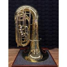 Eastman EBB534 BB-Flat tuba