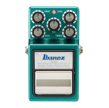 Ibanez Tube Screamer TS9B