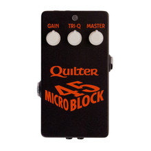 Quilter MicroBlock 45