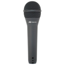 Peavey PVM 44 Vocal Microphone