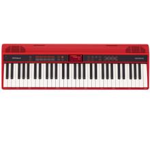 Roland GO-KEYS Music Creation Keyboard (GO-61K)