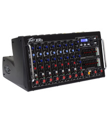 Peavey XR®-S Powered Mixer