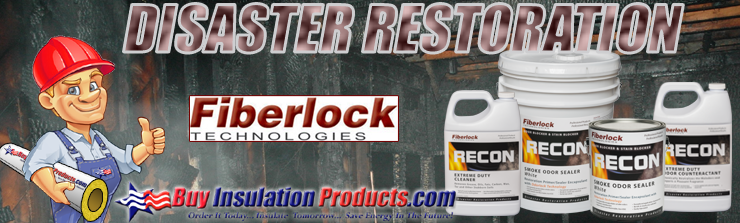 disaster-restoration-category-banner.png