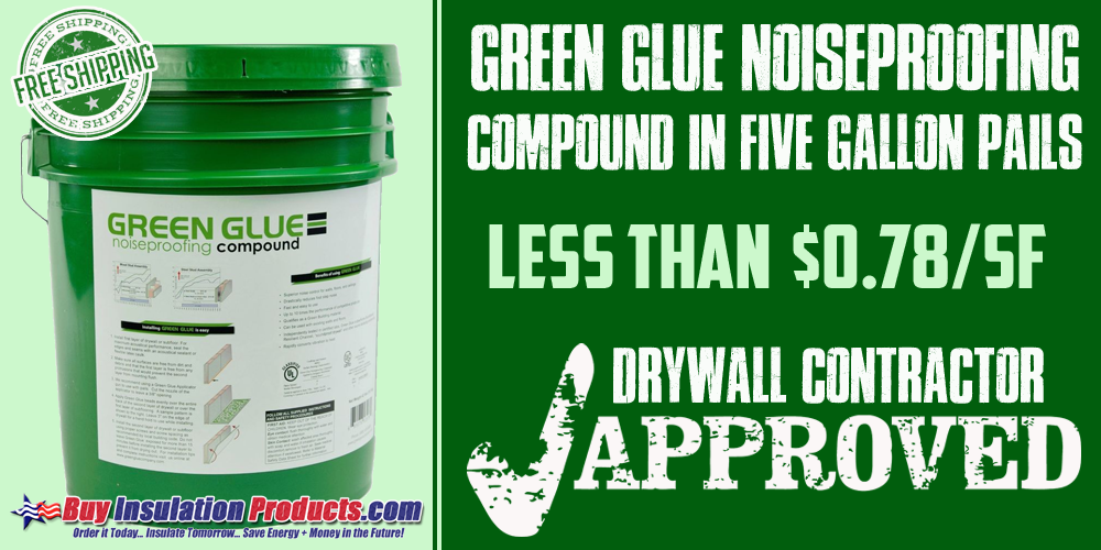 green-glue-noiseproofing-compound-5-gallon-pails-drywall-contractor-approved-78.png