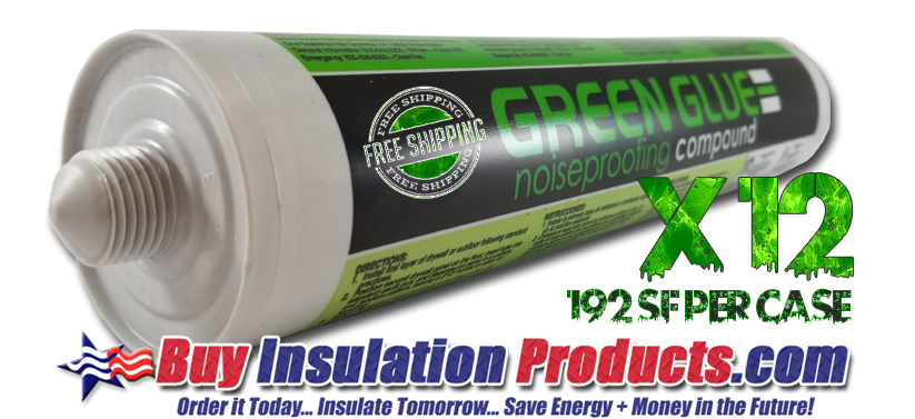 green-glue-noiseproofing-compound-tube-x-12.png
