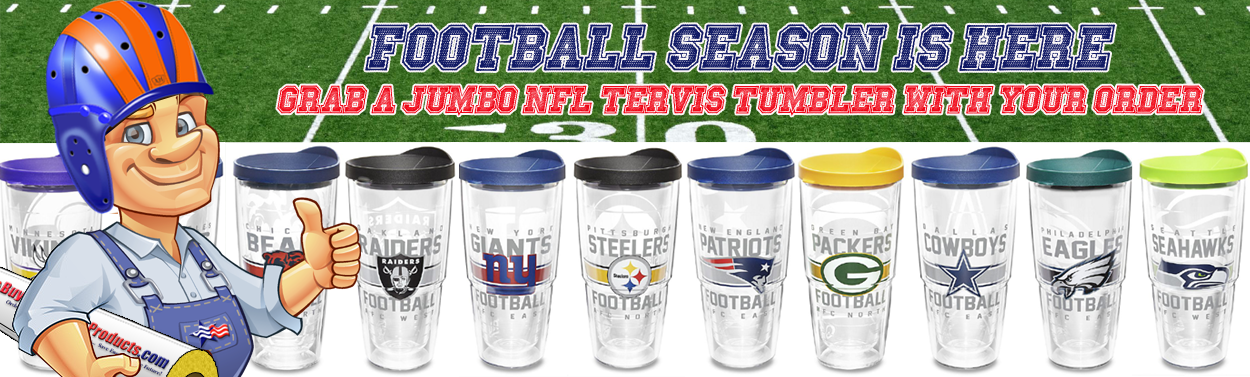 nfl-football-tervis-promotion.png