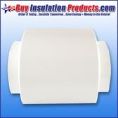PVC Union Cover