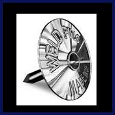 Gripnail PowerPoint Liner Weld Pins