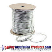 "1/4"" Bungee Cord"