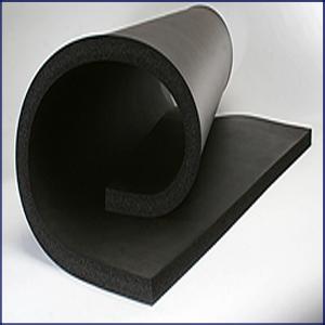 K Flex Rubber Insulation Insulating Rubber Sheets