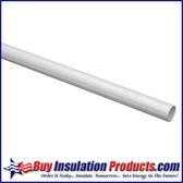 PVC Threaded Rod Cover