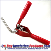 Fab-Strap Seal Crimping Tool (Updated)