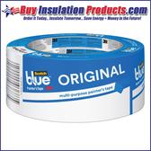 3M Blue Painter's Tape
