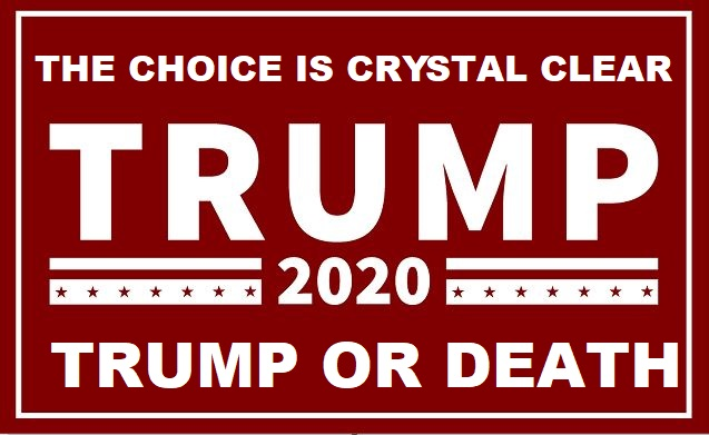 trump-or-death-banner.jpg