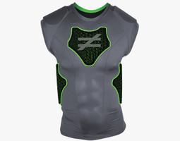 Cobalt™ Shirt