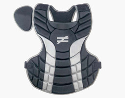 HART Catcher Chest Protector
