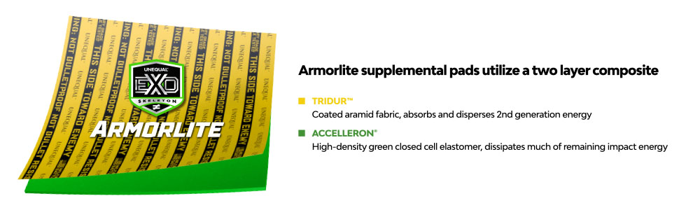 armorlite-impact-protection-plate-material