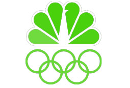 unequal-solo-top-protective-concussion-gear-nbc-olympics
