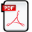 pdf-link-icon