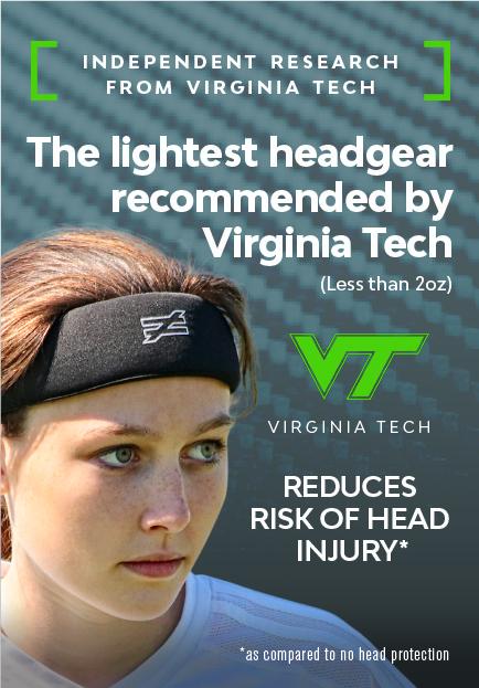 unequal-halo-prevents-head-injury