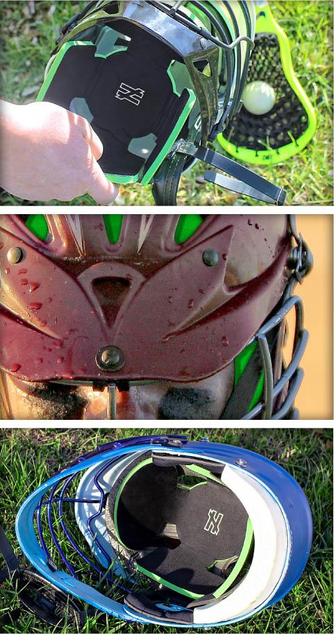 pro-athlete-concussion-protection-mojo-wear