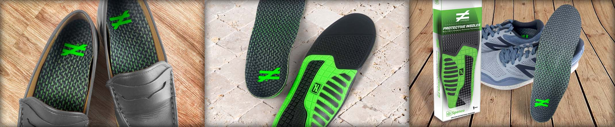 pro-athlete-stability-insole-protection
