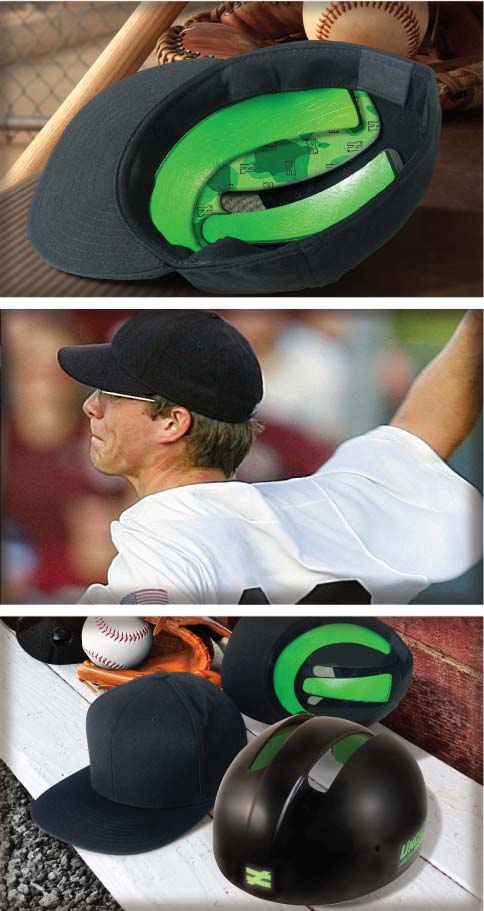 baseball-hat-concussion-protection-uncap-insert