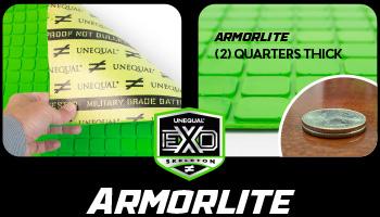 exo-skeleton-armorlite-composite