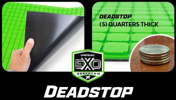 exo-skeleton-deadstop-composite