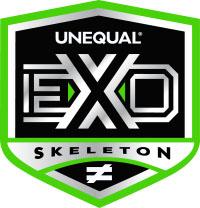 exo-skeleton-logo
