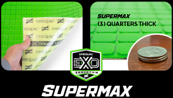 exo-skeleton-supermax-composite
