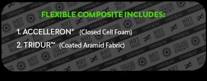 flexible-composite