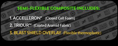 semi-flexible-composite-no-dst