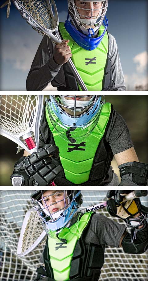 pro-athlete-protection-hart-goalie-wear