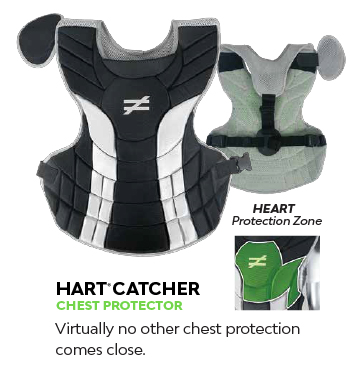 top-rated-catcher-heart-impact-protection-results