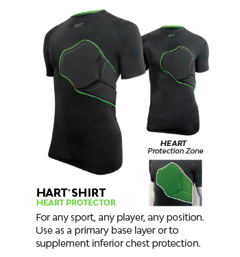 top-rated-shirt-heart-impact-protection-results